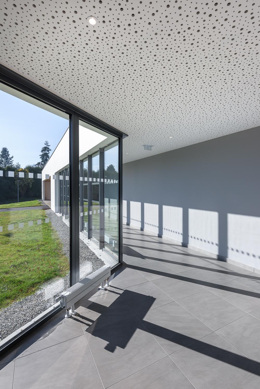 STUDIO-2-salle-Plemet-50