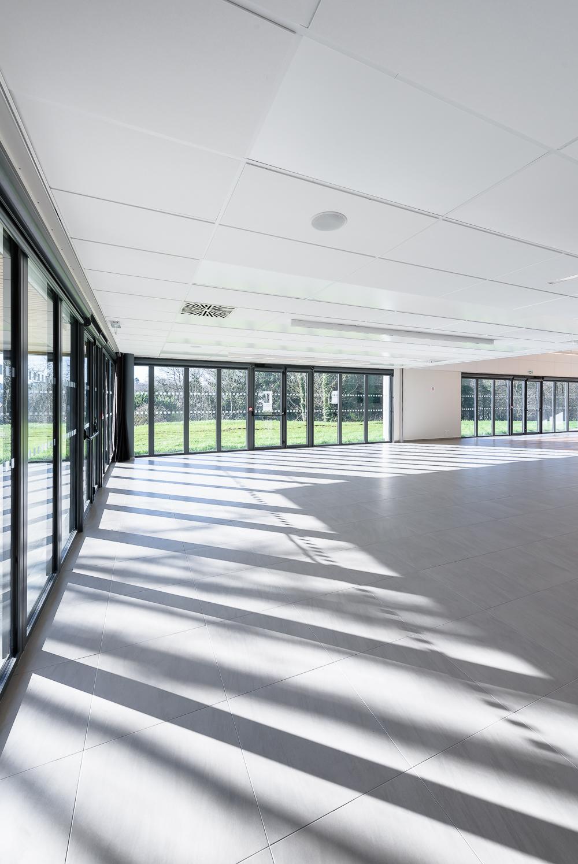 STUDIO-2-salle-Plemet-70
