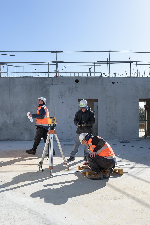 PAYSdeLOIRE-AIA-chantier-NsE-05-14-2