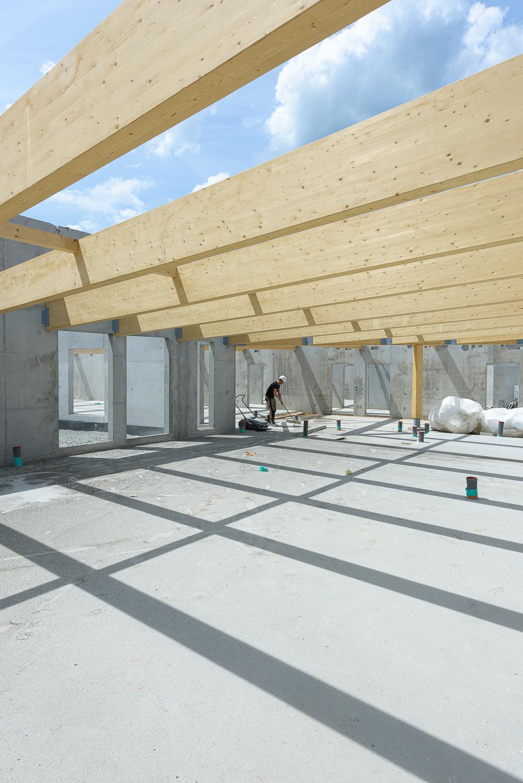 PAYSdeLOIRE-AIA-chantier-NsE-07-25