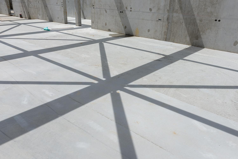 PAYSdeLOIRE-AIA-chantier-NsE-07-34