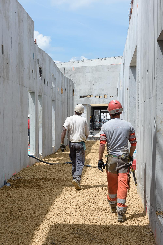 PAYSdeLOIRE-AIA-chantier-NsE-07-5