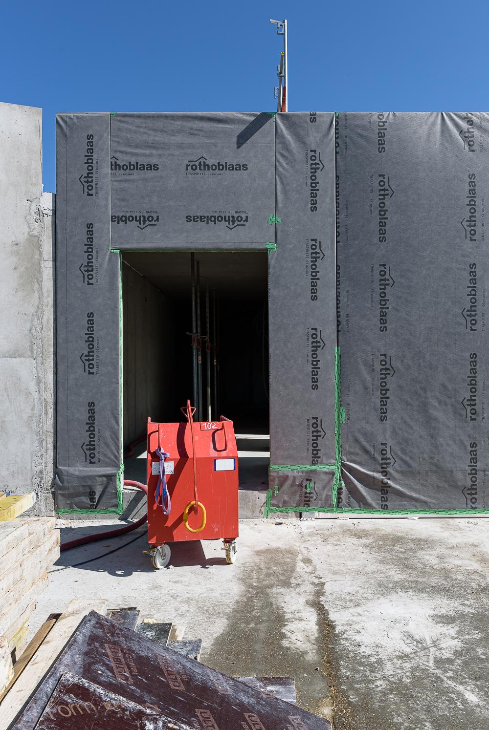 PAYSdeLOIRE-AIA-chantier-NsE-08