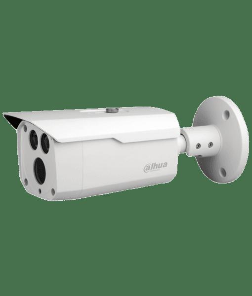camara de seguridad dahua 1080p ir 80 mts
