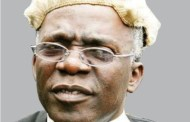Restructuring Nigeria: Falana's Counter-Narrative