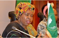 African Union deserves visionary, dynamic leadership