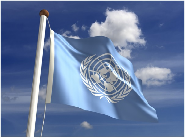 What Africa Should Demand From the Next United Nations Secretary-General