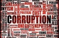 Nuhu Ribadu, Obed Mailafiya, Others Fight Corruption at FRCN 11th Annual Lecture