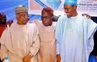 Nigeria: Making Sense of Obasanjo's Offensive