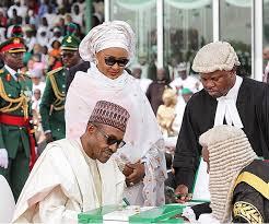 Is the Buhari Presidency Getting Its Groove Back?