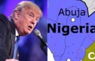 Trump Feared to Provoke Further Recession in Nigeria
