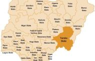 Taraba Killing Heightens Spectre of Violent Attacks