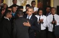My President Was Black, (Part 3)