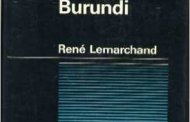 Burundi edges closer to the abyss in 2016