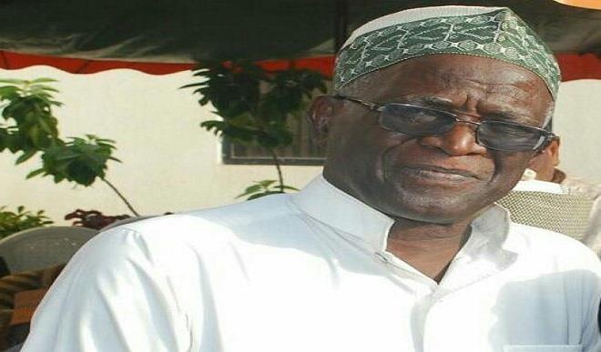 Update on Nigerian Activists Lose, Mourn Hassana Garba