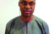 Prof Abubakar Momoh: Tribute to a Rare Scholar