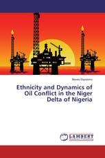 The MetaBosnian Poser in Moses Ekpolomo's Ethnicity and Dynamics of Oil Conflict in the Niger Delta of Nigeria