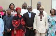National Conference Opens in Abuja on the Protection of Holy Sites