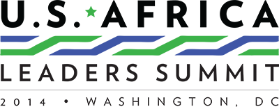 Obasanjo and Donald Trump Hold 2017 Version of US-Africa Leaders Summit