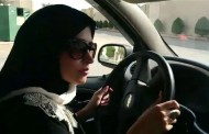 Women to Drive in Saudi Arabia as from Next Year