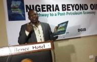 Will Zero Oil Make 'Another Nigeria' Possible?