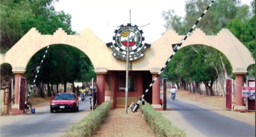 Modibbo Adama University of Technology Shifts Convocation Date