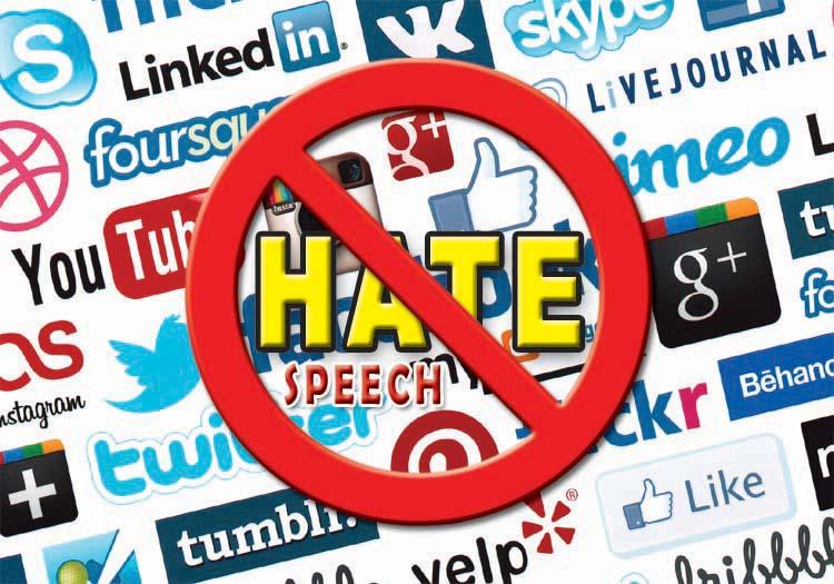 Religion and Ethnicity Dominate 2016 Hate Speech Index in Nigeria – CITAD