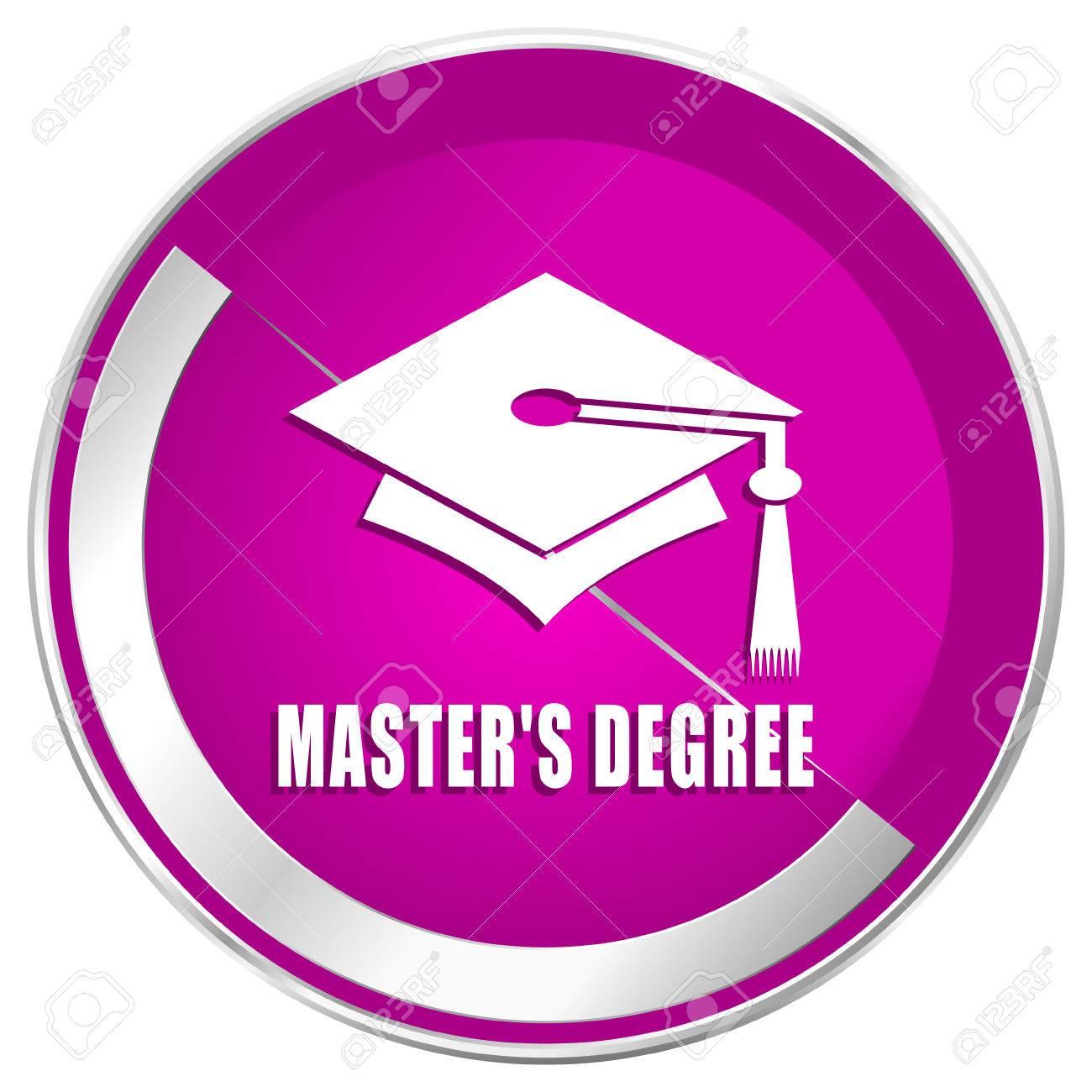 C2C (4b): Masters Degree Scholarships