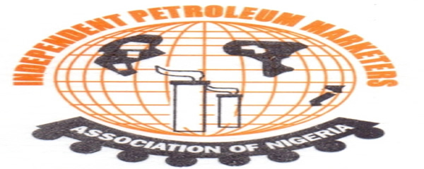 Nigeria's Fuel Scarcity: Power Struggle Blows Open Between Independent Marketers and NNPC