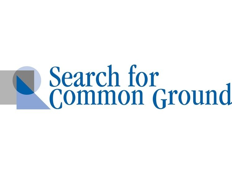 INGO, Search for Common Ground Strengthens Human Rights Intervention in the Northeast