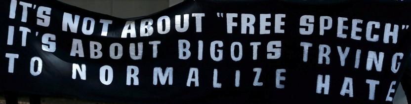 Anti-Hate Speech Campaign Takes New Turn in Nigeria