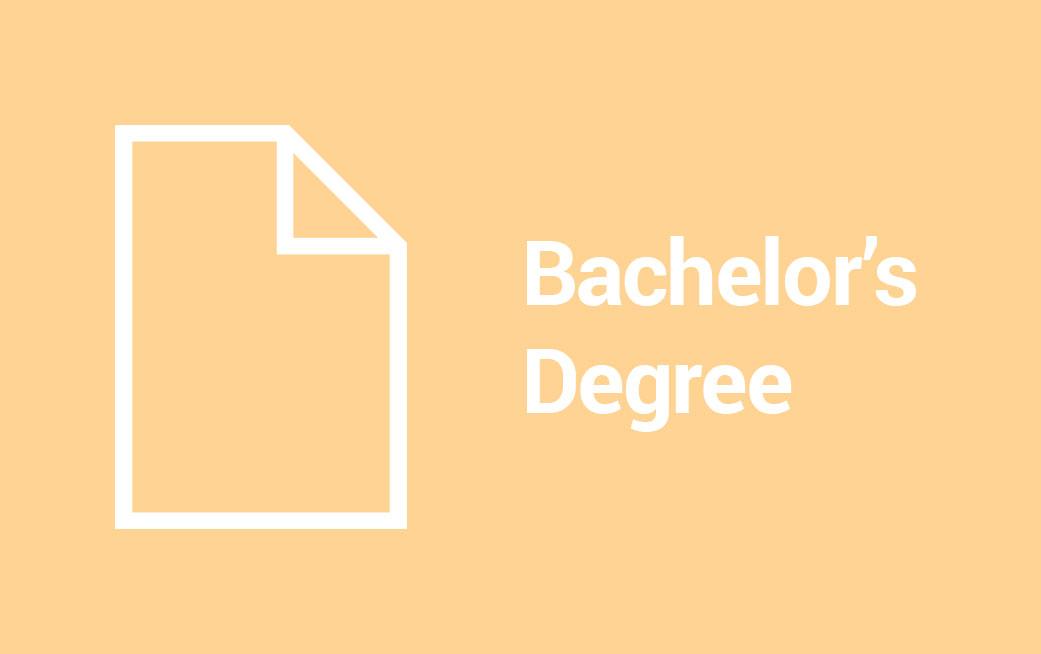 C2C (5a) - Undergraduate Scholarship Opportunities