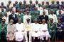 Ekweremadu Ruffles the Nigerian Military But ...