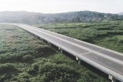 The Ugandan Road That Rekindles 'China in Africa' Controversy