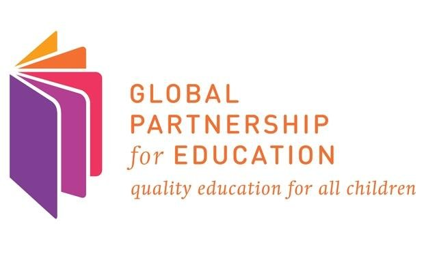 Nigeria And 38 Other Countries Are To Benefit From The 250 Million Funding Dollars Announced By The Global Partnership For Education (gpe) For Developing Countries. The Funds Will Help Developing Co