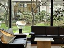 hotel ibis milano jardines