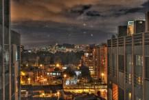 Bogotá Colombia