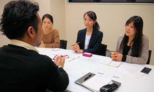 インタビューサービスが経営者に与える本当の価値