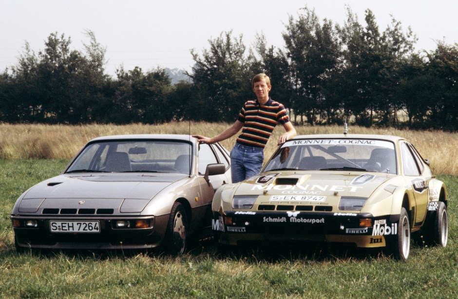 walter-rohrl_924-carrera_gts_and_924_turbo_1981