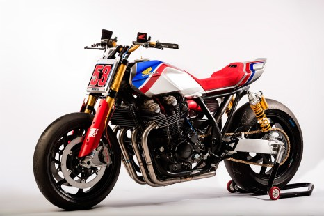 95826_CB1100TR_Concept
