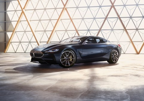P90260634_highRes_bmw-concept-8-series