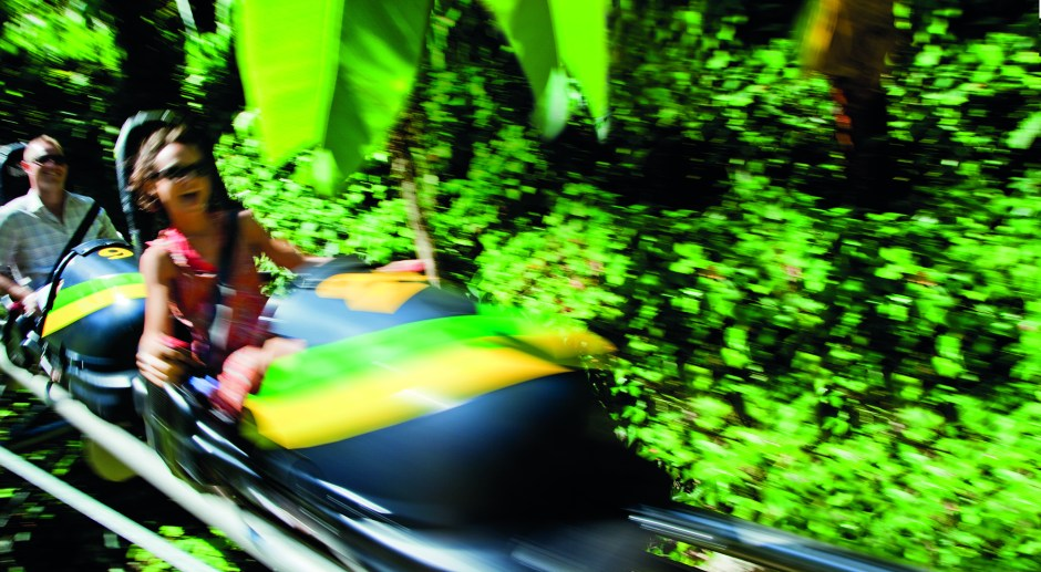 5.-Zoom-down-the-mountain-on-a-bob-sled-Cool-Runnings-Style-at-Mystic-Mountain-Ocho-Rios-Jamaica-copy.jpg
