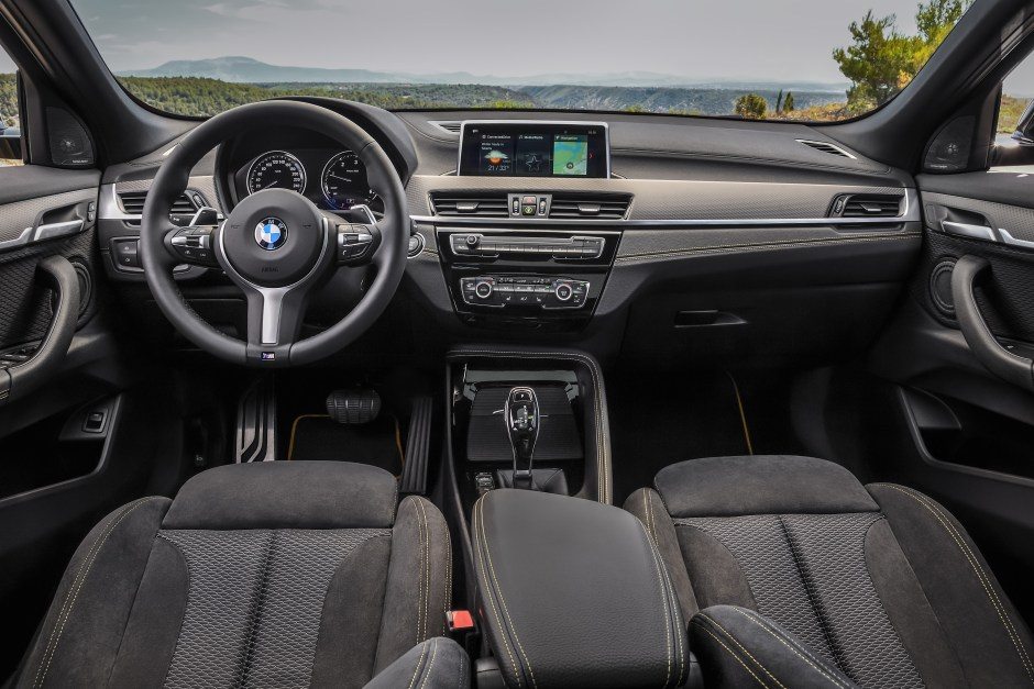 P90278948_highRes_the-brand-new-bmw-x2.jpg