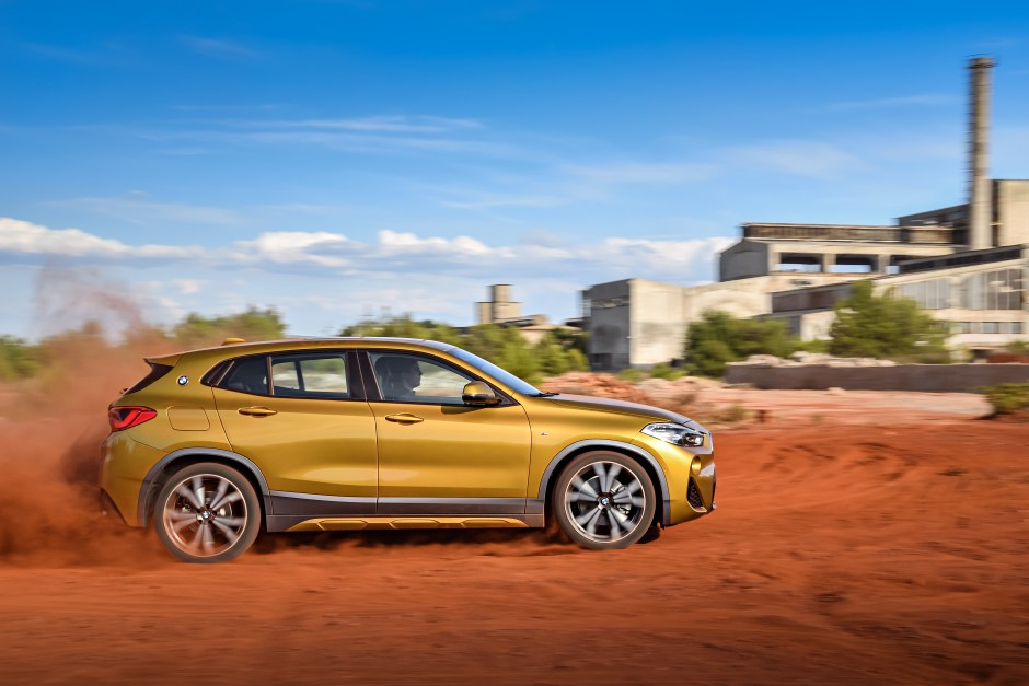 P90278973_highRes_the-brand-new-bmw-x2.jpg