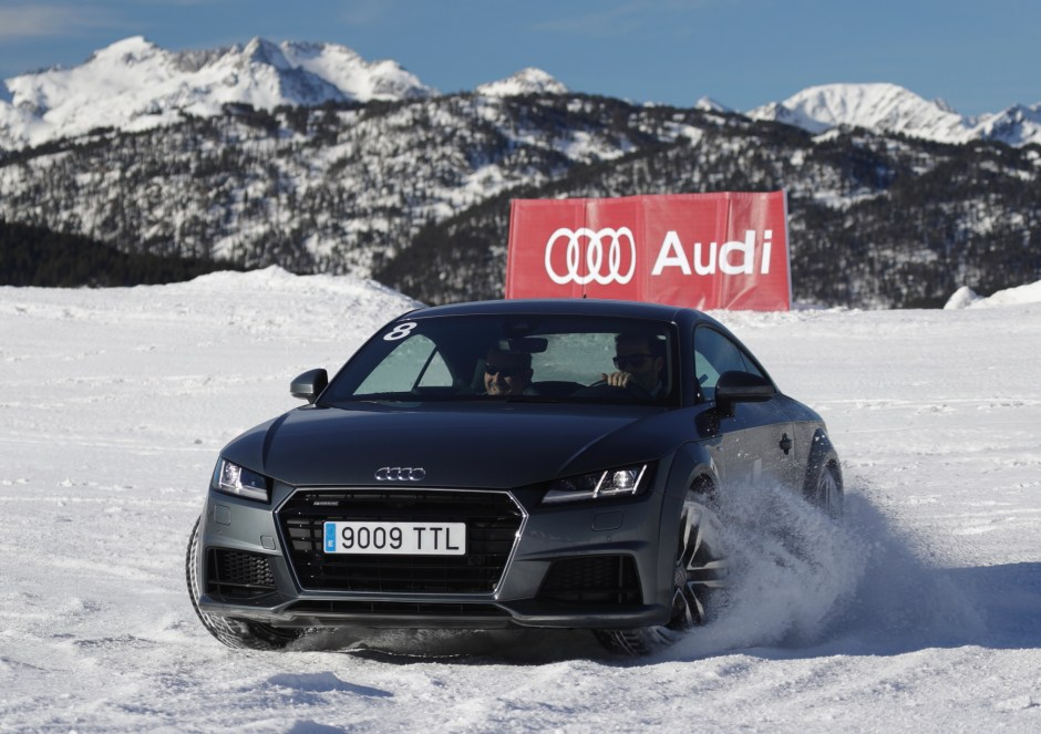 Audi-winter-driving-experience-2018-01.jpg