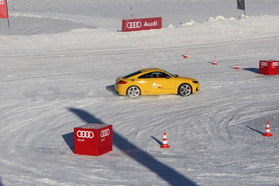 Audi-winter-driving-experience-2018-03.jpg