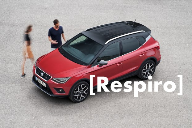 SEAT-enters in-the-carsharing-sector-with-the-acquisition-of-Respiro001_HQ