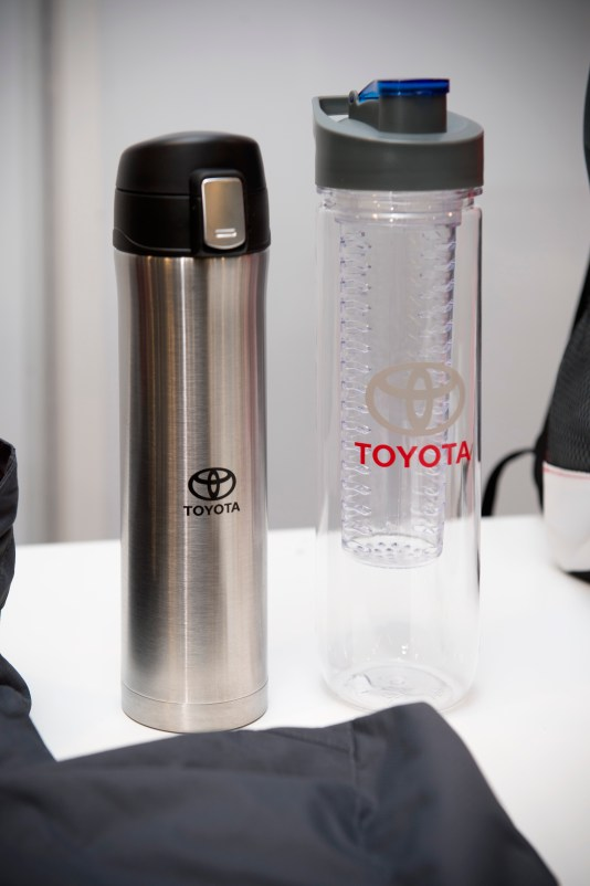 toyotacollection10