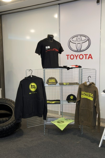 toyotacollection28