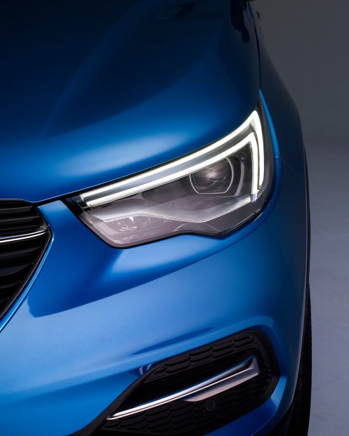 Opel-Grandland-X-Full-AFL-LED